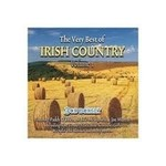 THE VERY BEST OF IRISH COUNTRY VOL 1 - 3 CD SET - JOE MURRAY, MAISE MCDANIELS AND PADDY O'BRIEN (CD).