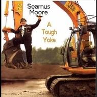 Seamus Moore - A Tough Yoke (CD)...