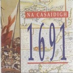 NA CASAIDIGH - 1691 (CD).. )