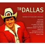 TR DALLAS - THE COLLECTION (3 CD Set)...
