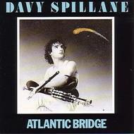 DAVY SPILLANE - ATLANTIC BRIDGE (CD)...