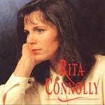 RITA CONNOLLY - RITA CONNOLLY (CD)...