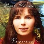 RITA CONNOLLY - VALPARAISO (CD)...