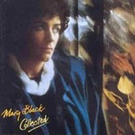 MARY BLACK - COLLECTED (CD)