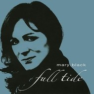 MARY BLACK - FULL TIDE (CD)