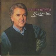 JOHNNY MCEVOY - CELEBRATION (CD)...