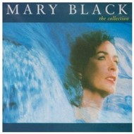 MARY BLACK - THE COLLECTION (CD)...