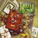 Torc Music,  CLASSIC IRISH LOVE SONGS - VARIOUS ARTISTS