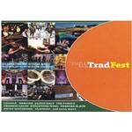 TEMPLE BAR TRAD FEST 2014 (CD)...
