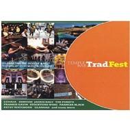 TEMPLE BAR TRAD FEST 2014