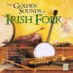 GOLDEN SOUNDS OF IRISH FOLK - VARIOUS ARTISTS (CD)...
