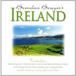 BRENDAN BOWYER - IRELAND (CD)...