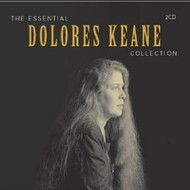 DOLORES KEANE - THE ESSENTIAL COLLECTION (2 CD)...