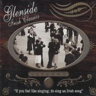 GLENSIDE IRISH CLASSICS - VARIOUS ARTISTS (CD).. )