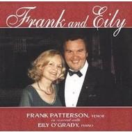 FRANK PATTERSON & EILY O GRADY - FRANK AND EILY