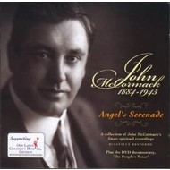 JOHN MCCORMACK - ANGEL'S SERENADE