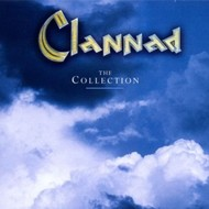 CLANNAD - THE VERY BEST OF CLANNAD (CD)...