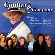 COULTER AND COMPANY (PHIL COULTER)