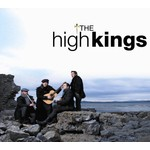 THE HIGH KINGS - HIGH KINGS (CD)...