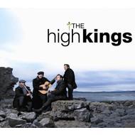 THE HIGH KINGS - HIGH KINGS (CD)...