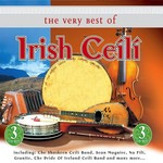 THE VERY BEST OF IRISH CEILI