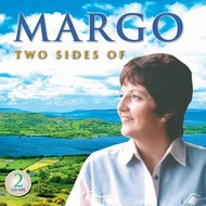 MARGO O'DONNELL - TWO SIDES OF MARGO (CD)...