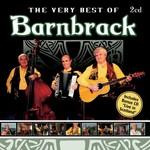 BARNBRACK - THE VERY BEST OF (CD).