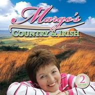 MARGO COUNTRY AND IRISH