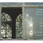 Is Mise Records,  MICK O'BRIEN, EMER MAYOCK, AOIFE NI BHRIAIN - TUNES FROM THE GOODMAN MANUSCRIPTS