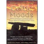 CELTIC MOODS (DVD)