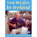 FRANK MCCAFFREY - IN IRELAND VOLUME 2 (DVD)...