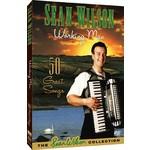 SEAN WILSON - WORKING MAN (DVD)...