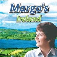 MARGO'S IRELAND (DVD + CD)