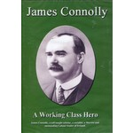 JAMES CONNOLLY - A WORKING CLASS HERO (DVD)...