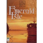 SONGS FROM THE EMERALD ISLE (DVD)...