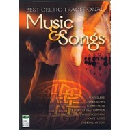 PLANXTY O' ROURKE - BEST CELTIC TRADITIONAL MUSIC AND SONGS
