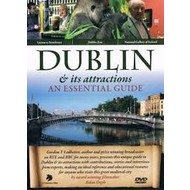 DUBLIN AND ITS ATTRACTIONS