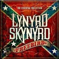 LYNYRD SKYNYRD - FREEBIRD: THE ESSENTIAL COLLECTION (CD).