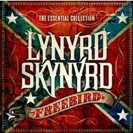 LYNYRD SKYNYRD - FREEBIRD: THE ESSENTIAL COLLECTION
