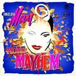 IMELDA MAY - MORE MAYHEM (CD)...