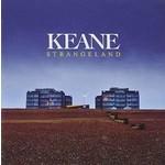KEANE - STRANGELAND