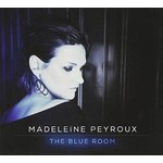 MADELINE PEYROUX - THE BLUE ROOM