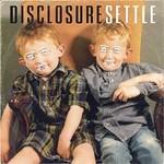 DISCLOSURE - SETTLE (CD).  )