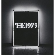 THE 1975 - THE 1975 (CD).