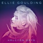 Polydor,  ELLIE GOULDING - HALCYON DAYS