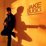 Virgin Emi,  JAKE BUGG - SHANGRI LA (CD).