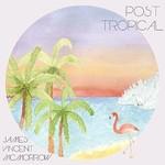 JAMES VINCENT MCMORROW - POST TROPICAL (CD)...