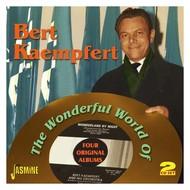 BERT KAEMPFERT - THE WONDERFUL WORLD OF