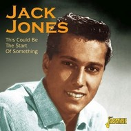 JACK JONES - THIS COULD BE THE START