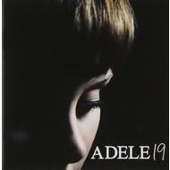 ADELE - 19 (CD)...